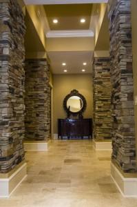 Our services edmonton interior design firms edmonton for Interior design companies edmonton
